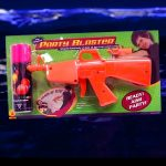 party_blaster_streamer_gun_01