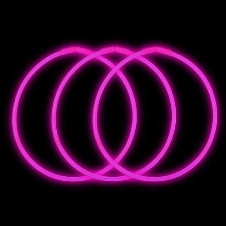 pink-22-glow-necklaces-premium