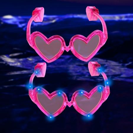 pink_heart_shaped_led_glasses_1