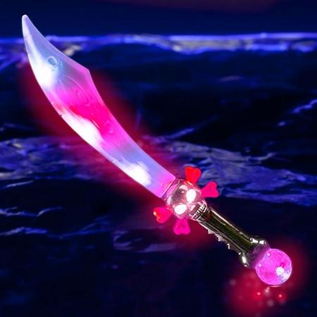 pirate_skull_sword_1