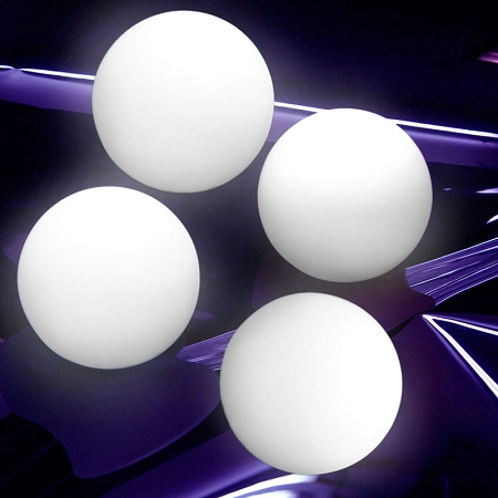 pool_orb_white_1