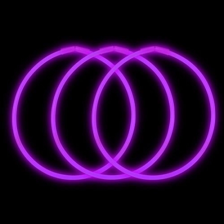 purple-22-glow-necklaces-premium