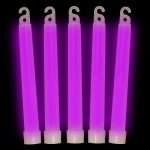 purple-6-glow-sticks