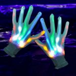 rainbow_led_gloves_1