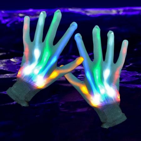 rainbow_led_gloves_1