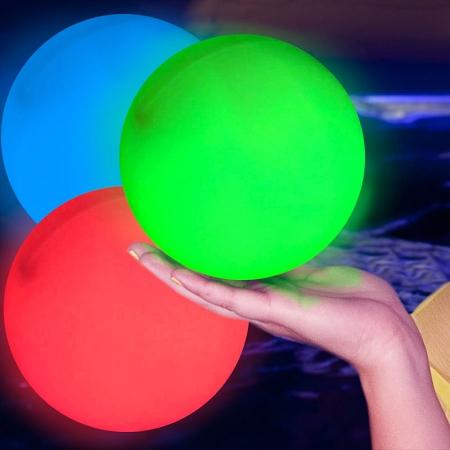 rainbow_orb_1