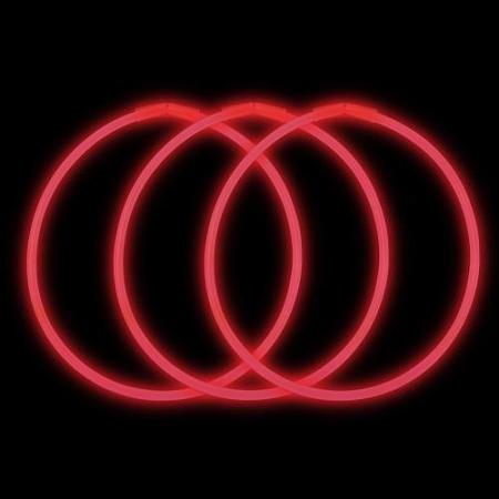 red-22-glow-necklaces-premium