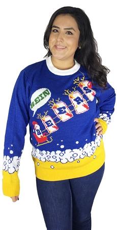 reinbeers_sweater_1