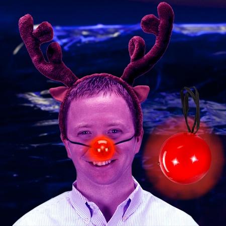 reindeer_nose_1
