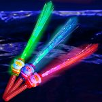 santa_fiber_optic_wand_1