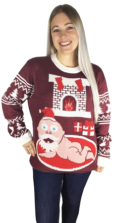 santababy_sweater_1