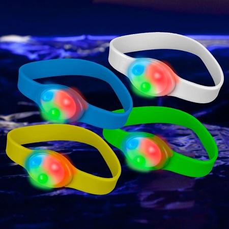 silicone_led_bracelet_1