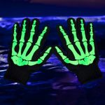 skeleton_glow_gloves_1