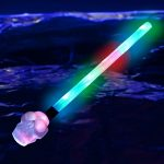 skull_light_stick_1
