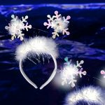 snowflake_head_boppers_1