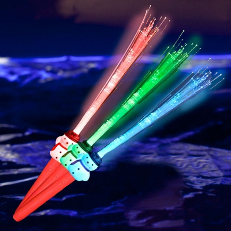 snowman_fiber_optic_wand_1