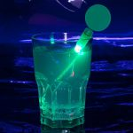 LED Stir Sticks Short