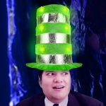 st_patricks_day_tophat_1