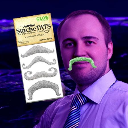 stache_tats_glow_mustaches_glowsource_1