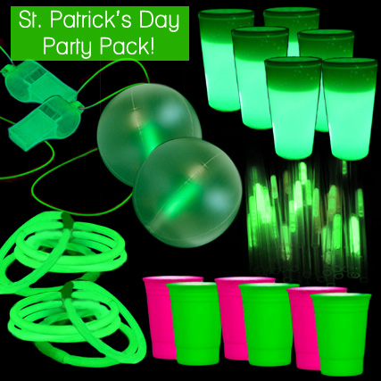 stpats_party_pack-2015