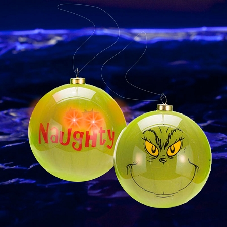 the_grinch_led_ornament_1
