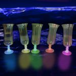tipsy_led_hurricane_cup
