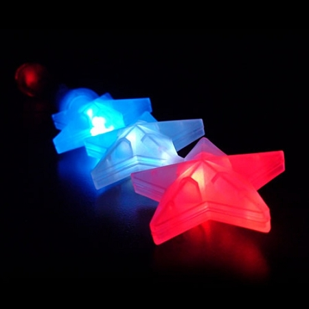 triple-star-wand-red-white-blue