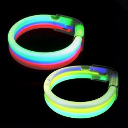 triple_bracelets