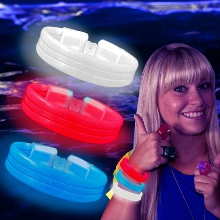 triple_glow_bracelet_bangle_11