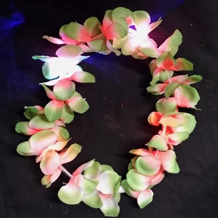 tropical-led-flashing-hawaiin-let