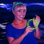tubold_lighted_headbands