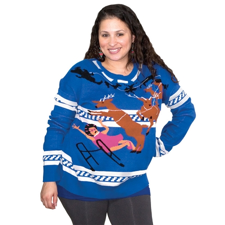 ugly_christmas_granny_got_run_over_sweater_2