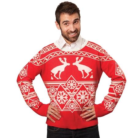 ugly_christmas_pooping_moose_sweater_2