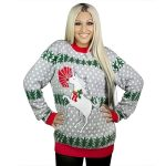 ugly_christmas_unicorn_sweater_2