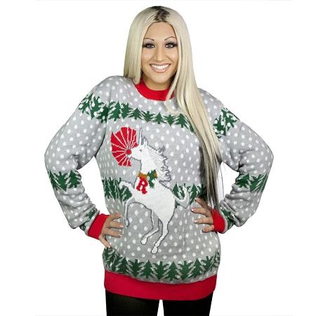ugly_christmas_unicorn_sweater_2