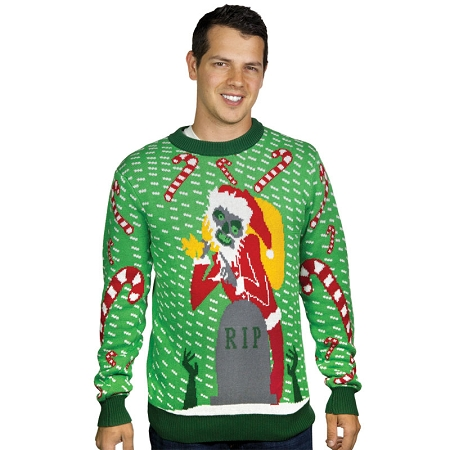 ugly_christmas_zombie_santa_sweater_2