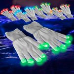 white_led_gloves_1