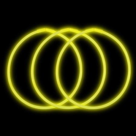 yellow-22-glow-necklaces-premium