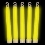 yellow-6-glow-sticks